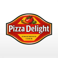 Cook - Pizza Delight