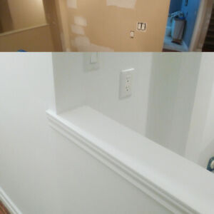 Kitchen Cabinets Kijiji In Hamilton Buy Sell Save With
