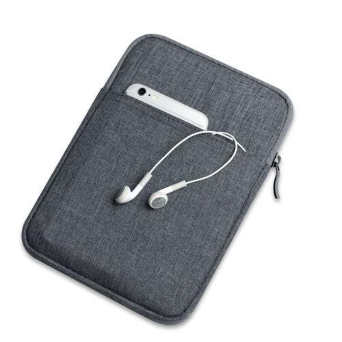 "For iPad Mini Air Pro iPad 2 3 4 5 7.9""-10.5"" Tablet Carry C"