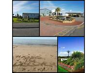 PERFECT STARTER STATIC CARAVAN FOR SALE!NORTH WALES COAST