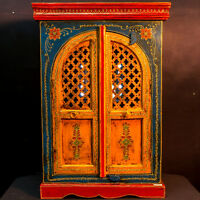 Indian,South Asian home decor.,furniture,furnishings.
