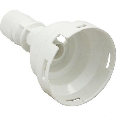 3 4 Day Shipping Waterway Spa Poly Storm Jet Diffuser Diverter 218 4000   10Pk