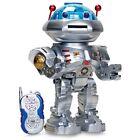 Robot Radio Control Toys