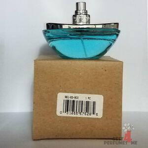 Nautica My Voyage 3.4oz EDP 100ml Eau De Parfum Women Rare Discontinued