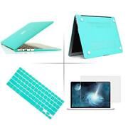 MacBook Keyboard Cover 13