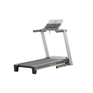 Nordictrack Pro Deluxe A2105 Treadmill