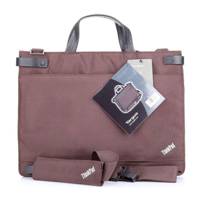 "Original Lenovo Computer Laptop Bag For ThinkPad 14"" Laptop"