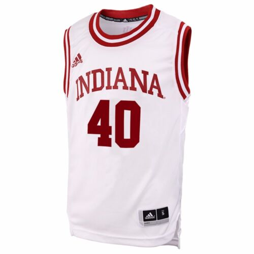 Indiana Hoosiers 7