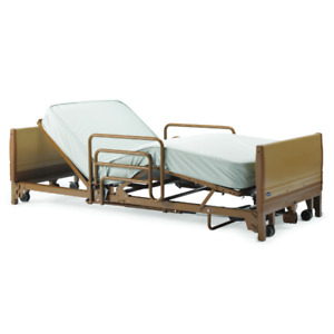 Brand New Elect Hospital Bed in box Free Delivery+Sheet+No Tax*