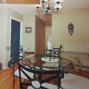 Apartment for Rent Manotick