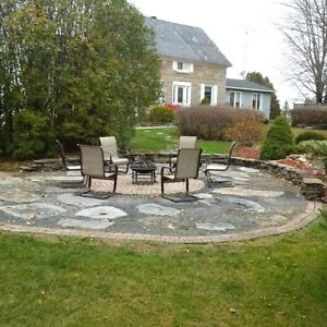 Stone Home for Sale Cornwall Ontario image 5