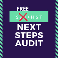 Website Audit - Free For a Limited Time - SEO - Web Design
