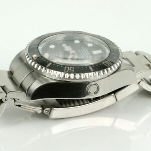 Amazing Automatic Brand new Watch for Collectors.