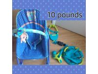 Only 10pounds