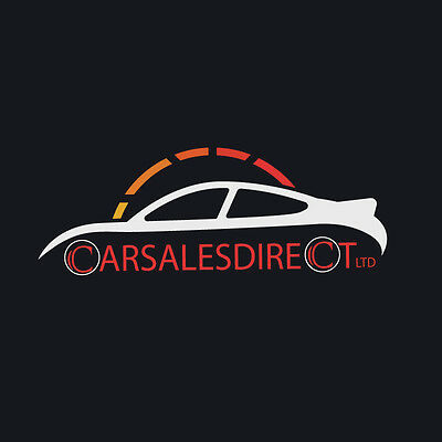 CarSalesDirectLtd