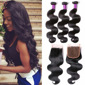 Brazilian weave for sale (straight, body/deep wave, curly, etc)