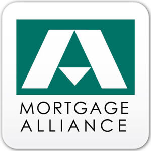 1st, 2nd MORTGAGES,RESIDENTIAL, COMMERCIAL , PRIVATE, REFINANCE