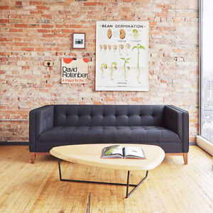 Sofa, Canape, Couch, Divan, Moderne, Sectional