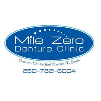 Denture Lab Assistant - No experience Necessary