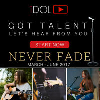 Music Audition 2017