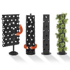 pflanzenst nder m bel wohnen ebay. Black Bedroom Furniture Sets. Home Design Ideas