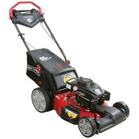 Sears NOT Servicing Craftsman LawnMower SnowBlower WORRY NOT