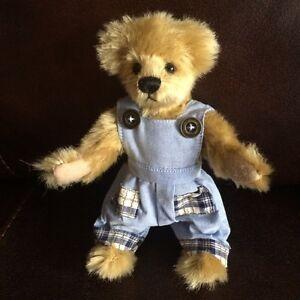 REDUCED Gantz Teddy Bear