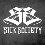 sick-army