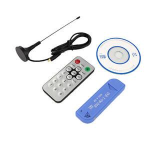 Digital-RTL2832U-R820T2-DVB-T-SDR-FM-DAB-USB-2-0-HDTV-TV-Tuner-Signal-Receiver