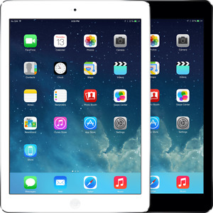 APPLE IPAD PRO IPAD AIR IPAD MINI IMAC MACBOOK PRO ON SALE