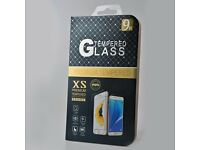 Iphone 7 screen protectors