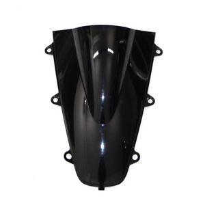 Windshield WindScreen Honda CBR1000RR 17-18 Smoke. BRAND New