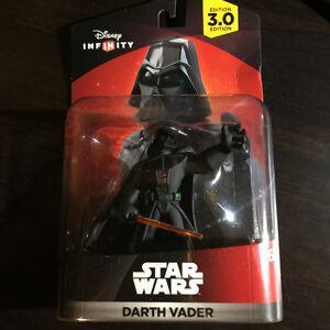 Disney Infinity 3.0 Edition Star Wars Darth Vader & Boba Fett