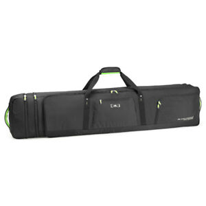 New Samsonite Luggage SALE
