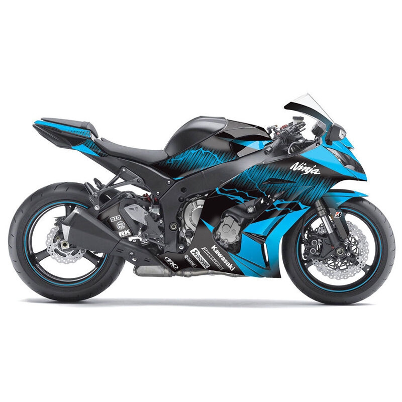 die kawasaki ninja 300 im test ebay. Black Bedroom Furniture Sets. Home Design Ideas