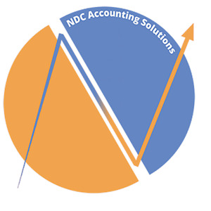 TAX, BOOKKEEPING, ACCOUNTING and PAYROLL