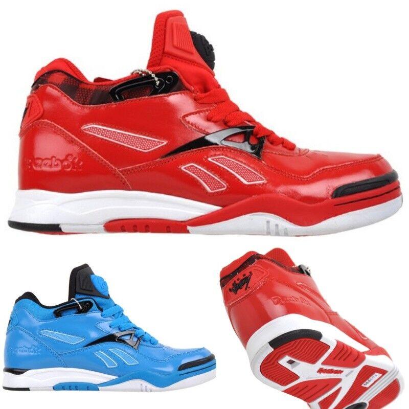 Details about Reebok 2009 Pump Court Victory 2 Shoes Sneakers Size Men's 7 11Limited </div>                                   </div> </div>       </div>                      </div> <div class=