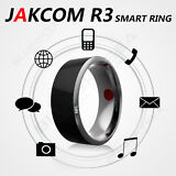 US LOCAL SHIP! Smart Ring Wear Jakcom R3 NFC Magic For iphone HTC IOS Android
