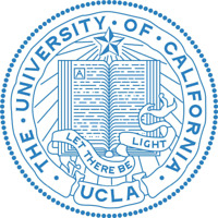 UCLA grad can write your essay or paper
