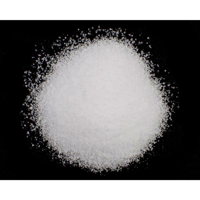 Kosher Sea Salt Flakes