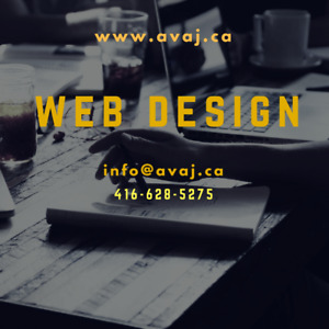 NEED HELP IN DIGITAL MARKETING SERVICES?