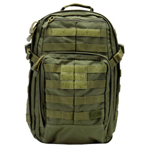 Looking for 5.11 Tactical & Maxpedition gear