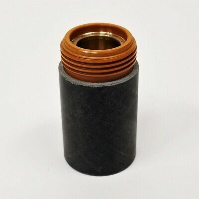 Retaining Cap Replacement Kit For Hypertherm Power Max 45 65 85 105 Hrt Mrt