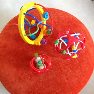 Learning Toys -Melissa and Doug,Learning journey and more Strathcona County Edmonton Area image 4