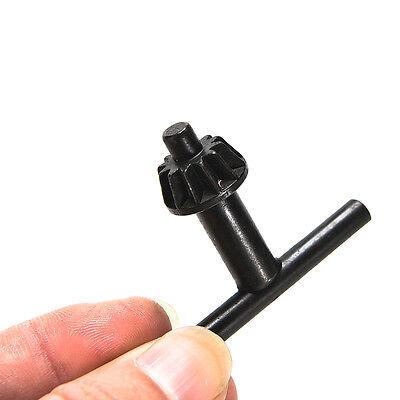 1 Pair Drill Chuck Keys 10mm 38 And 13mm 12 Replacement Chuck Key Tool Nj