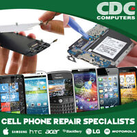 Winnipeg Cell phone Repair, iPhone, Samsung Galaxy,Screen Repair