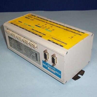 Sick Laser Scanner Interface Lsi101-112 Pzf