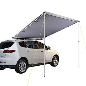 Car awning, size 200x250cm BRAND NEW