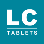 lc-tablets