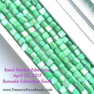 Beads, Gemstones Charms @Bead Market Edmonton, May 6, 2017 Edmonton Edmonton Area image 4